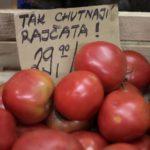 fajnemjesto rajče