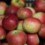 fajnemjesto jablka